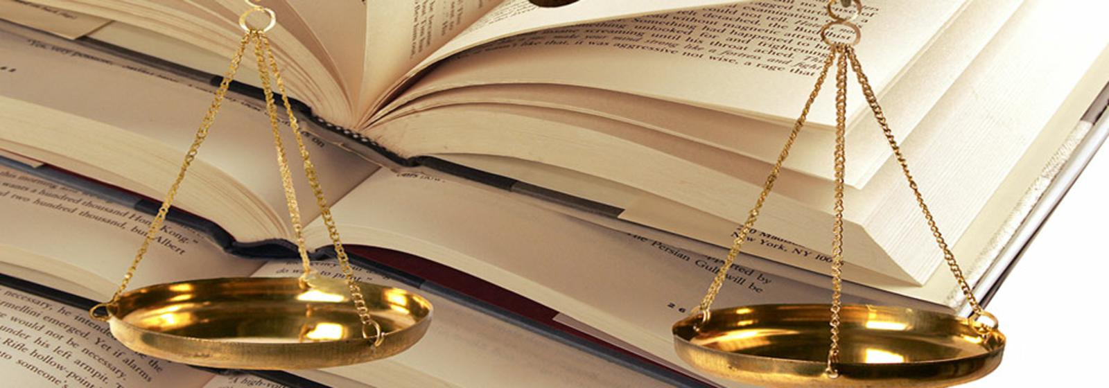 Publica Tus Propios Artículos