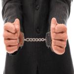 Taller sobre la Doble Conformidad y sus problemas de juzgamiento.