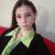Foto del perfil de Angela Guadalupe Macedo De Jesús