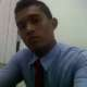 Luis32